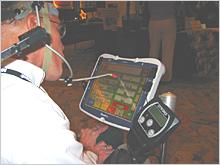 「肢体不自由・重症心身障害」のイメージ画像