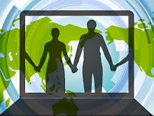「障害保健福祉研究情報システム(DINF)」のイメージ画像